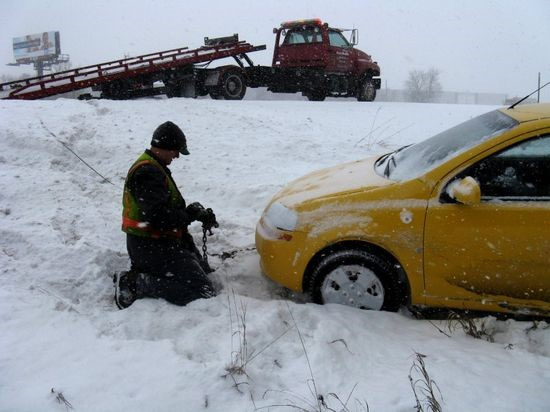 pulling car from ditch.jpg